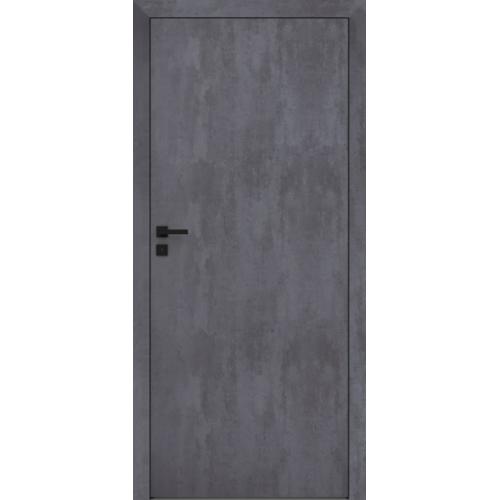 DRE drzwi bezprzylgowe NOVA 10 - Cell