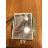 PROXIMA DIALER GSM SIM300D_PK
