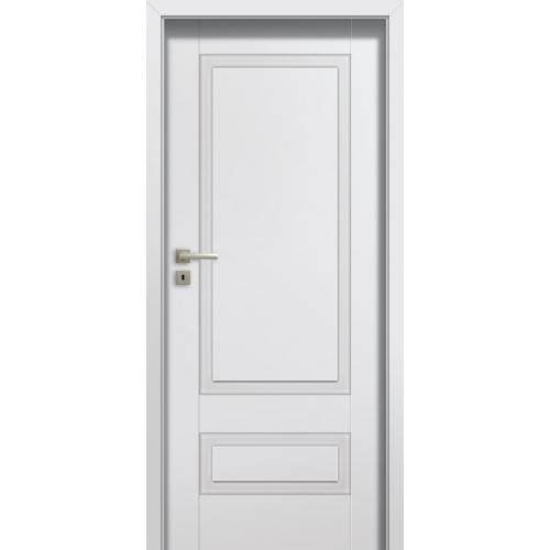POL-SKONE drzwi bezprzylgowe MODENA 05