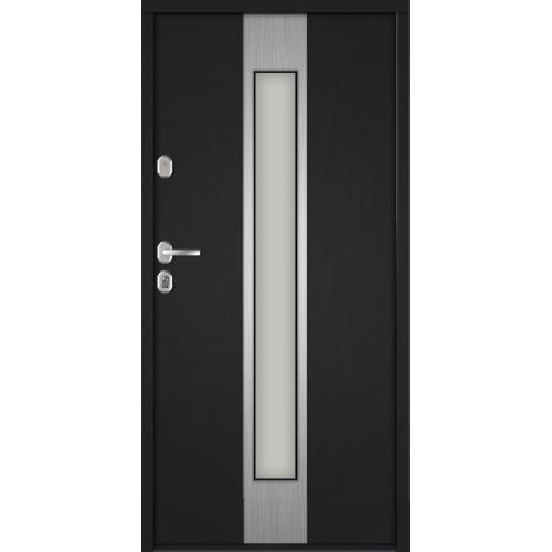 GERDA drzwi RC2N TT OPTIMA 60 NS6 HANOVER 6 (REALIZACJA 14-16 DNI ROBOCZYCH)