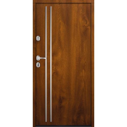 GERDA drzwi RC2N TT OPTIMA 60 TMMA TOKIO 2A (14-16 DNI ROBOCZYCH)