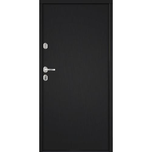 GERDA drzwi RC2N TT OPTIMA 60 PŁASKIE W00 (14-16 DNI ROBOCZYCH)