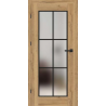 ERKADO drzwi przylgowe MISKANT 2