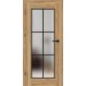 ERKADO drzwi bezprzylgowe MISKANT 2