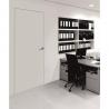 PORTA drzwi niewidoczne HIDE model 1.1 (LAKIER PREMIUM)