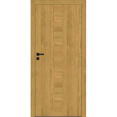 DRE drzwi bezprzylgowe WOOD W3