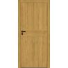 DRE drzwi bezprzylgowe WOOD W4
