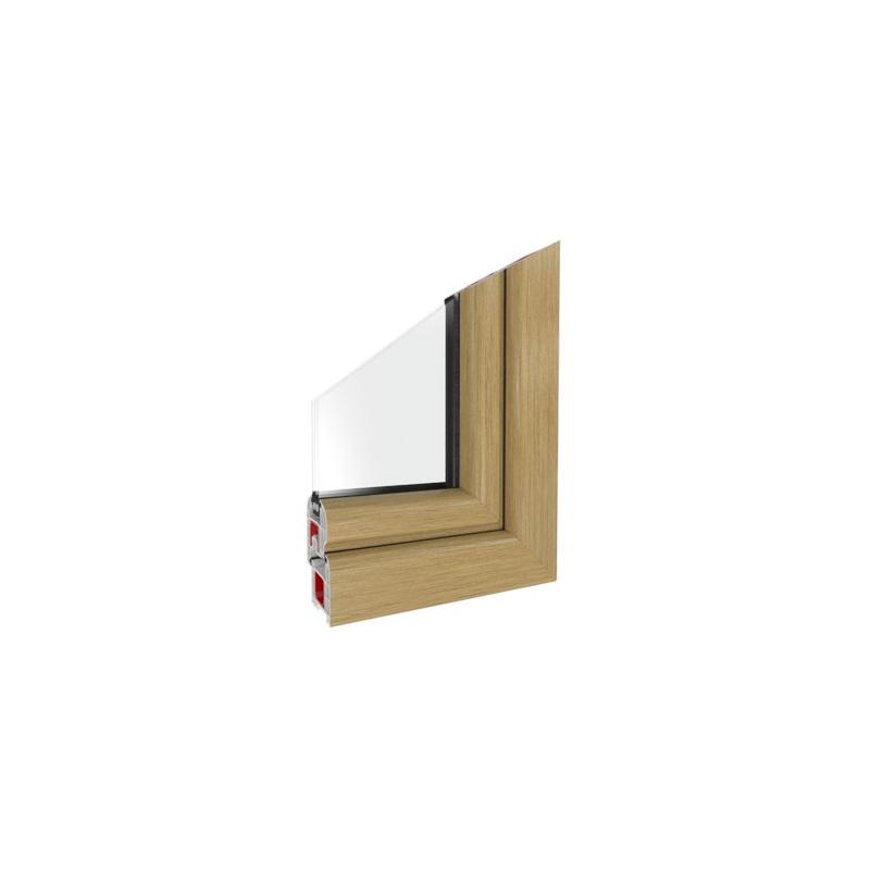 Okna DRUTEX IGLO5