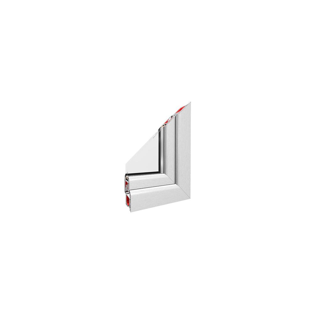 Okna Drutex Iglo Light Systemy Przesuwne Drzwi Wewnętrzne Drzwi Zewnętrzne