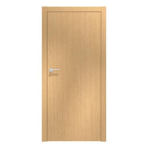 ASILO drzwi bezprzylgowe LINATE 1