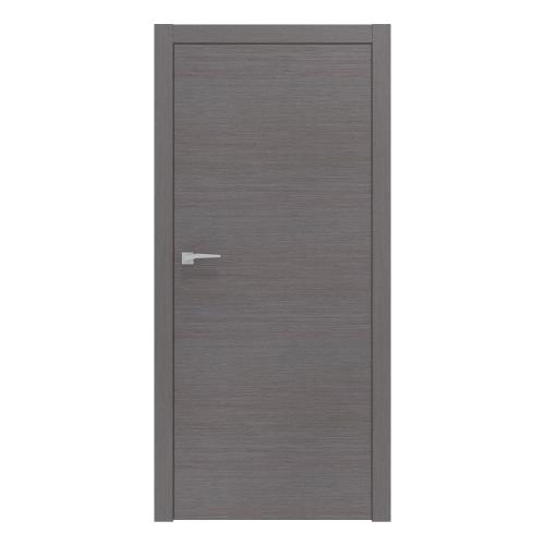 ASILO drzwi MARCONI1