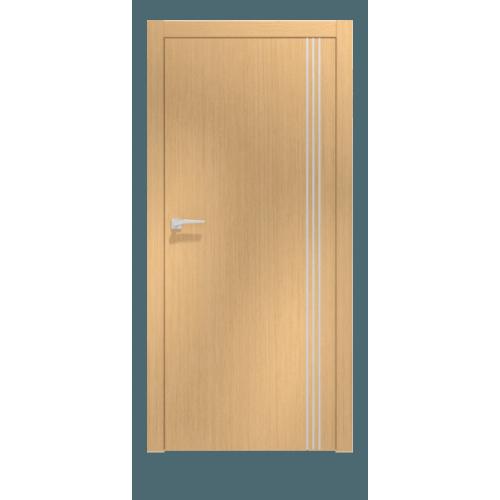 ASILO drzwi AOSTA 3