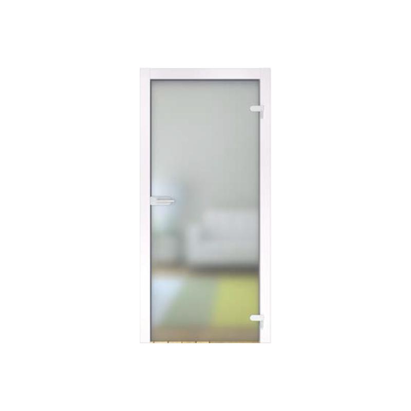 ASILO drzwi szklane ALIANTE