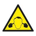Drzwi dźwiękoizolacyjne