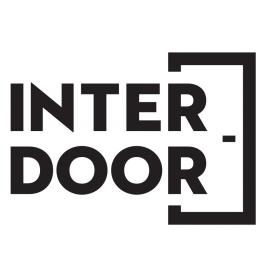 INTER-DOOR
