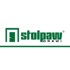 STOLPAW