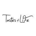 Tastes of Life
