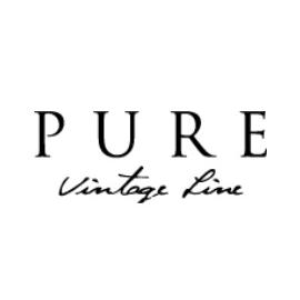 Pure Vintage Line