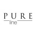Pure Line