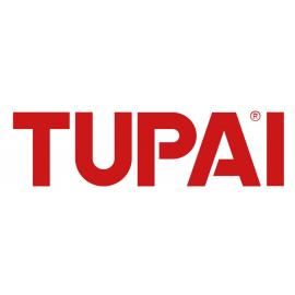 TUPAI