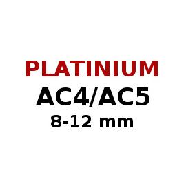 Podłogi PLATINIUM