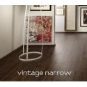 Vintage Narrow