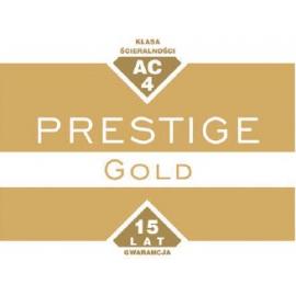 Kolekcja PRESTIGE Gold