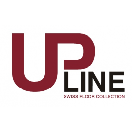 UPLine (KRONOPOL)