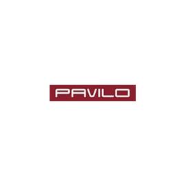 Kolekcja PAVILO