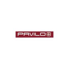 Kolekcja PAVILO+