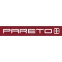 Kolekcja PARETO+