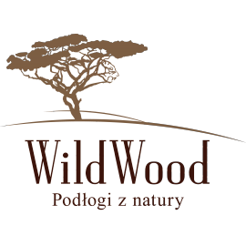 Deski bambusowe WILD WOOD