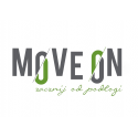 MOVE ON (BALTERIO)