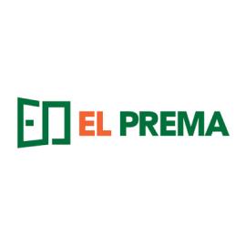 ELPREMA