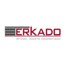 ERKADO