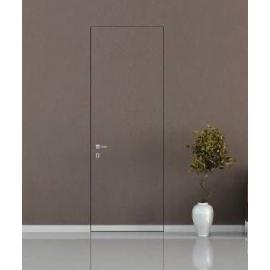 Drzwi niewidoczne od ręki