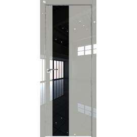 Drzwi Połyskowe