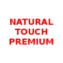 NATURAL TOUCH PREMIUM