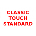 CLASSIC TOUCH STANDARD