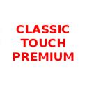 CLASSIC TOUCH PREMIUM