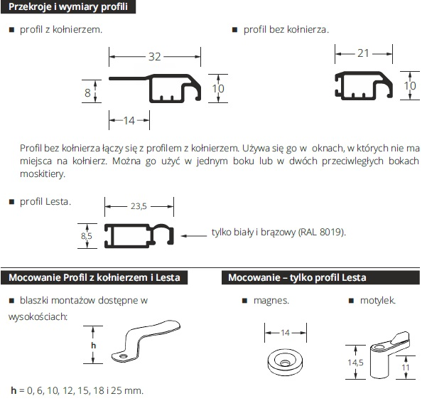 moskitiera drzwiowa profile.jpg