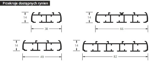 panel track rynny.jpg