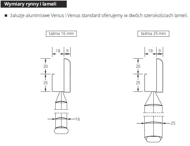 wymiary venus.jpg