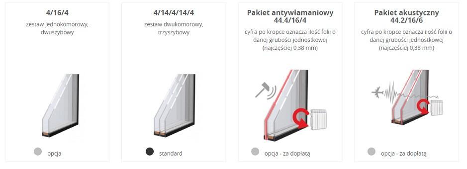 pakiety szybowe plus 68.jpg