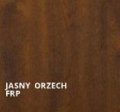 Jasny Orzech