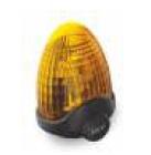 Lampa BLUEBUS z wbudowaną anteną 433,92 Mhz (lucyb)
