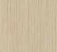 dąb bielony