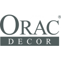 ORAC DECOR